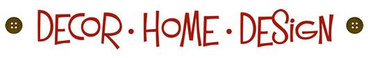 decor-home-design-logo