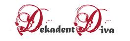 dekadent-diva-logo