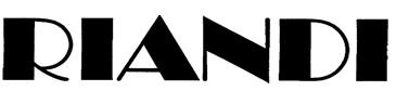 riandi-logo