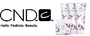 CND-products