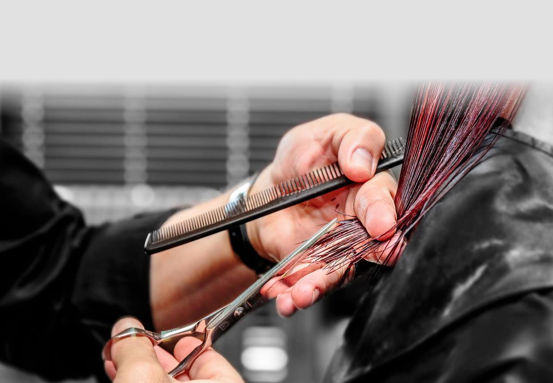 bspoilt-hair-studios
