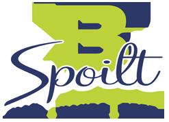 Bspoilt-New-Logo
