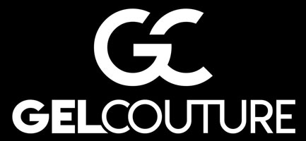 Gel-Couture